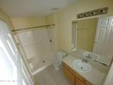 7058 Snowy Canyon Dr - Photo 13