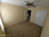 7058 Snowy Canyon Dr - Photo 14