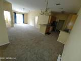 7058 Snowy Canyon Dr - Photo 15