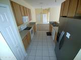 7058 Snowy Canyon Dr - Photo 16