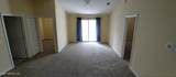 7058 Snowy Canyon Dr - Photo 9