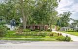 1567 Montrose Ave - Photo 45