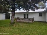 187 County Road 315 - Photo 21