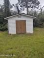 187 County Road 315 - Photo 25