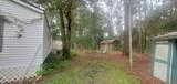 18829 County Road 1471 - Photo 4