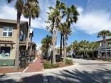 236 Florida Blvd - Photo 12