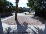 236 Florida Blvd - Photo 13