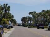 236 Florida Blvd - Photo 14
