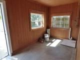 236 Florida Blvd - Photo 7