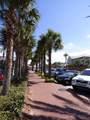 236 Florida Blvd - Photo 8