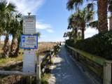 236 Florida Blvd - Photo 9