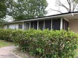 9220-9224 Old Plank Rd - Photo 1