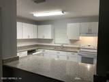 9220-9224 Old Plank Rd - Photo 12