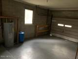 9220-9224 Old Plank Rd - Photo 14