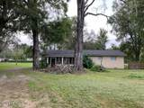 9220-9224 Old Plank Rd - Photo 18