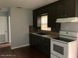 9220-9224 Old Plank Rd - Photo 19