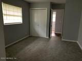 9220-9224 Old Plank Rd - Photo 22
