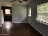 9220-9224 Old Plank Rd - Photo 23