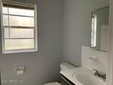 9220-9224 Old Plank Rd - Photo 24