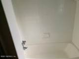 9220-9224 Old Plank Rd - Photo 25
