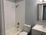 9220-9224 Old Plank Rd - Photo 3