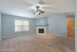 12169 Millford Ln - Photo 16