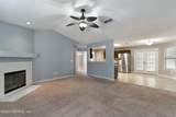 12169 Millford Ln - Photo 17