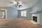 12169 Millford Ln - Photo 18