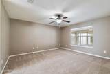 12169 Millford Ln - Photo 19