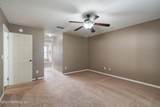 12169 Millford Ln - Photo 21