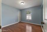 12169 Millford Ln - Photo 24