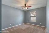 12169 Millford Ln - Photo 27
