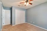 12169 Millford Ln - Photo 28