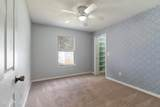 12169 Millford Ln - Photo 29