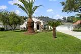 12169 Millford Ln - Photo 3