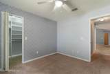 12169 Millford Ln - Photo 30