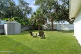 12169 Millford Ln - Photo 34