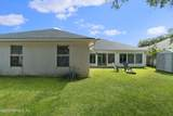 12169 Millford Ln - Photo 35