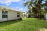 12169 Millford Ln - Photo 36