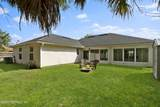 12169 Millford Ln - Photo 37