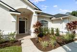 12169 Millford Ln - Photo 4