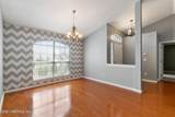 12169 Millford Ln - Photo 8