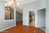 12169 Millford Ln - Photo 9