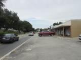 2427 Crill Ave - Photo 3