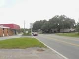 2427 Crill Ave - Photo 4