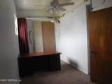 2427 Crill Ave - Photo 9