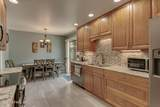 7212 Holiday Hill Ct - Photo 12