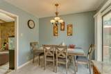 7212 Holiday Hill Ct - Photo 13