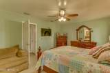 7212 Holiday Hill Ct - Photo 16