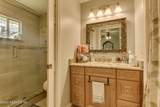 7212 Holiday Hill Ct - Photo 18